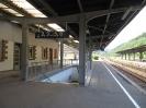 Bahnhöfe_22