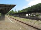 Bahnhöfe_26