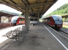 Bahnhöfe_2