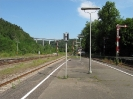 Bahnhöfe_4