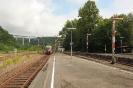 Bahnhöfe_5