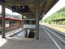 Bahnhöfe_6