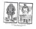 Balzer Hermann Zeichnungen