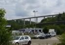Brücken_13