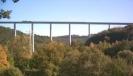 Brücken_15