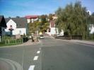 Brücken_4