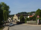 Brücken_6