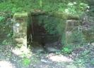 Brunnen_7