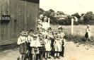 Kindergarten_25