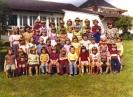 Kindergarten_27