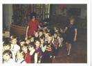 Kindergarten_28