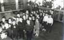 Kindergarten_37