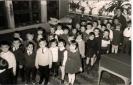 Kindergarten_42