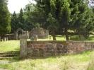 Ruine Meisenbach_11