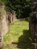 Ruine Meisenbach_12