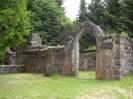 Ruine Meisenbach_4