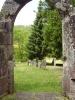 Ruine Meisenbach_5