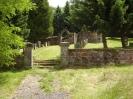 Ruine Meisenbach_7