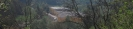 Panorama_14