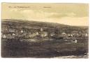 Thaleischweiler- mit ev. Kirche