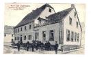 Gasthaus und Bäckerei Gölter