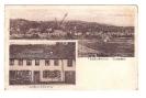 Thaleischweiler-Ansicht