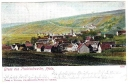 Thaleischweiler- Ortsansicht