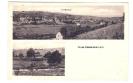Thaleischweiler versch. Ansichten