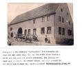 Fröschener Str. 65