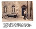 Schreinerei Fischer 1908