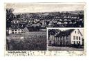 Postkarten_9