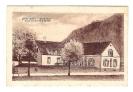 Biebermühle - Gerstle