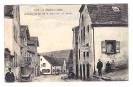 Kolonialwarenhandel M. Kempf Ww