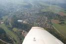 Rundflug_6