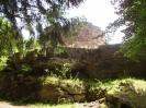 Steinenschloss_4
