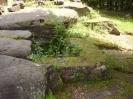 Steinenschloss_9