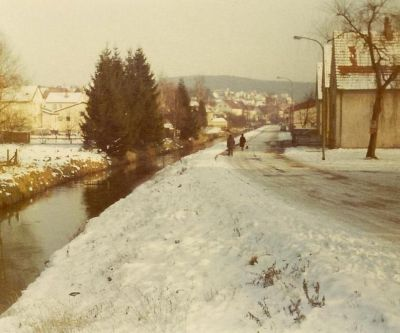 Uferstrasse_Winter_1978_400